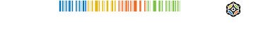 tickets.tsjticketing.org logo