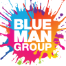 blueman.nliven.co logo