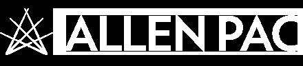 tickets.allenpac.org logo