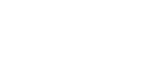 ticketing.nimaxtheatres.com logo