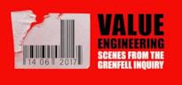 ticketing.grenfellvalueengineering.com logo