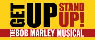 ticketing.getupstandupthemusical.com logo