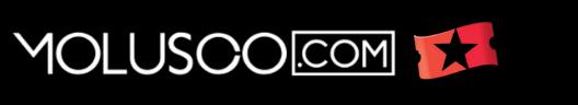tickets.molusco.com logo
