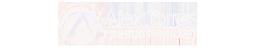 alextorresproductions.nliven.co logo