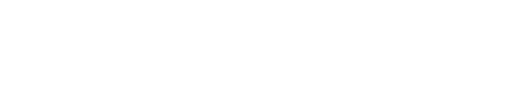librarymusichall.tixtrack.com logo