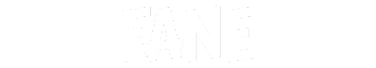 tickets.artist-tix.com logo