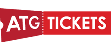 ATG Tickets logo