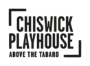 Chiswick Playhouse logo