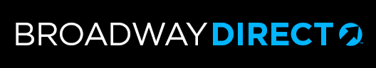 Broadway Direct logo