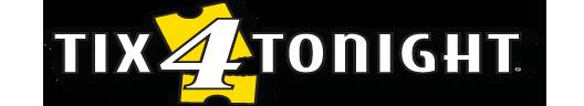 Tix4Tonight.com logo