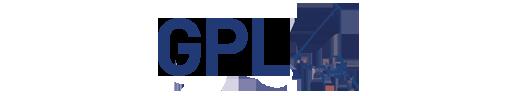 Gay Polo League logo