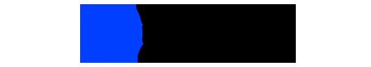 Royal Philharmonic Orchestra logo