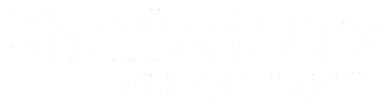 Shaftesbury Theatre logo