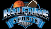 Halftime Sports, LLC logo