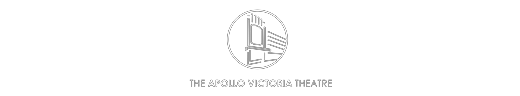 ATG Tickets – Apollo Victoria logo