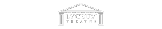 ATG Tickets – Lyceum Theatre logo